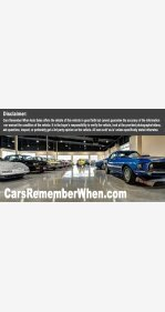 1970 Chevrolet El Camino SS for sale 101310444