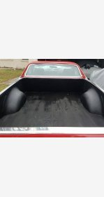 1970 Chevrolet El Camino SS for sale 101326610