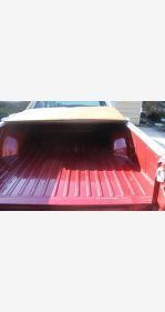 1970 Chevrolet El Camino for sale 101342000