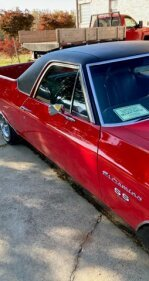 1970 Chevrolet El Camino SS for sale 101397290
