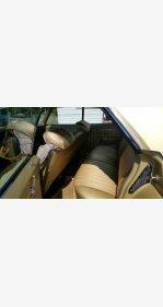 1970 Chevrolet Impala for sale 100857286