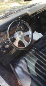 1970 Chevrolet Impala for sale 101066455
