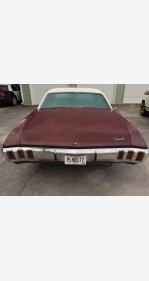 1970 Chevrolet Impala for sale 101092182