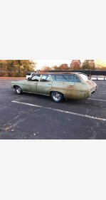 1970 Chevrolet Impala for sale 101434067