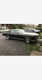 1970 Chevrolet Monte Carlo for sale 100837213