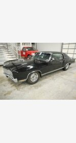 1970 Chevrolet Monte Carlo for sale 100860917