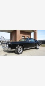 1970 Chevrolet Monte Carlo for sale 101249704