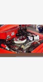 1970 Chevrolet Nova for sale 100992493