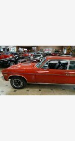 1970 Chevrolet Nova for sale 101066768
