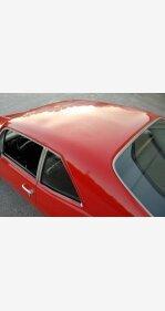 1970 Chevrolet Nova for sale 101214406