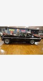 1970 Chevrolet Nova for sale 101221747