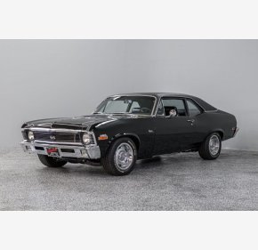 1970 Chevrolet Nova for sale 101235131