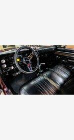 1970 Chevrolet Nova for sale 101253606