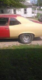 1970 Chevrolet Nova for sale 101265423