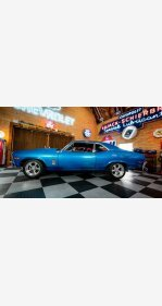 1970 Chevrolet Nova for sale 101321296