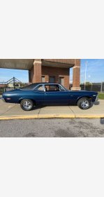 1970 Chevrolet Nova for sale 101397102