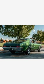 1970 Chevrolet Nova for sale 101399892