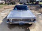 1970 Chevrolet Nova for sale 101492256