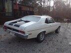 1970 Chevrolet Nova for sale 101494653