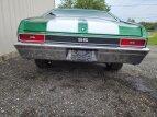 1970 Chevrolet Nova for sale 101498255