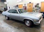1970 Chevrolet Nova for sale 101500845