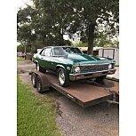 1970 Chevrolet Nova for sale 101585391