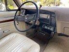 1970 Chevrolet Nova for sale 101585466