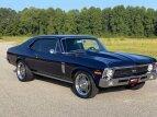 1970 Chevrolet Nova for sale 101593338