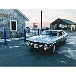 1970 Chevrolet Nova for sale 101605023