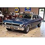 1970 Chevrolet Nova for sale 101628297