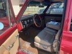 1970 Chevrolet Suburban for sale 101550374