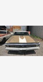 1970 Chrysler 300 for sale 101214598