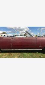 1970 Chrysler 300 for sale 101214599