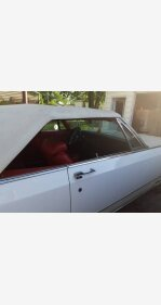 1970 Chrysler 300 for sale 101352464