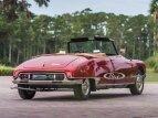 1970 Citroen DS for sale 101551772