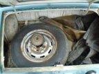 1970 Datsun 1600 for sale 101519756