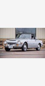 1970 Datsun 1600 for sale 101110388