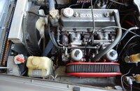 1970 Datsun 1600 for sale 101165516