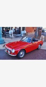 1970 Datsun 1600 for sale 101405979