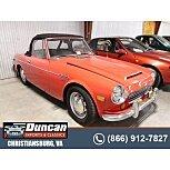 1970 Datsun 1600 for sale 101515126
