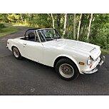 1970 Datsun 1600 for sale 101579836