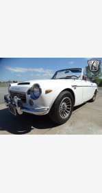 1970 Datsun 2000 for sale 101357752