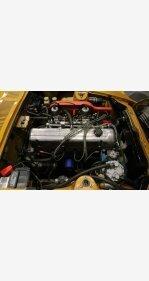 1970 Datsun 240Z for sale 101062598