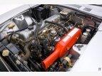 1970 Datsun 240Z for sale 101382817