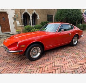 1970 Datsun 240Z for sale 101414674