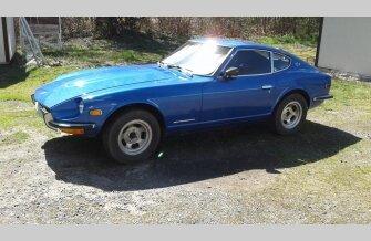 1970 Datsun 240Z for sale 101531803