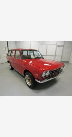 1970 Datsun 510 for sale 101013073