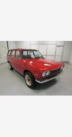 1970 Datsun 510 for sale 101359766