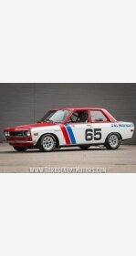 1970 Datsun 510 for sale 101379323