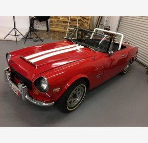1970 Datsun Other Datsun Models for sale 101264716